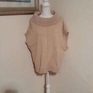 Moth anthropologie sweater top medium
